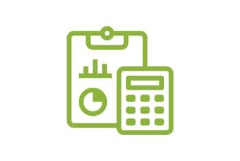SHIRTFUL GmbH - Buchhaltung